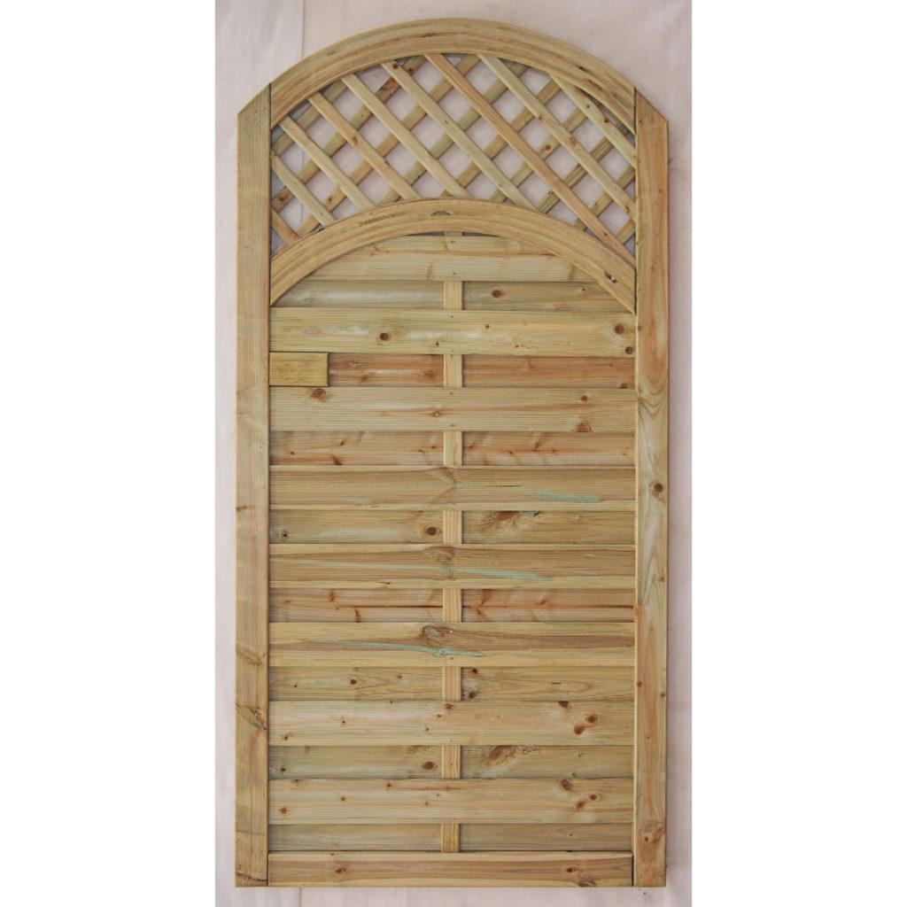 Gates | Platers Fencing & Garden Buildings