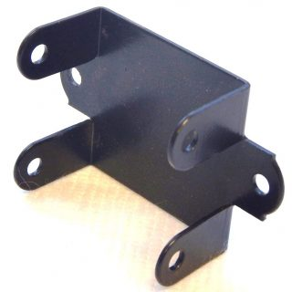 panel bracket