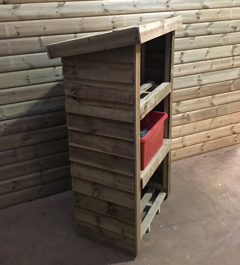 Recycle storage (2)-min